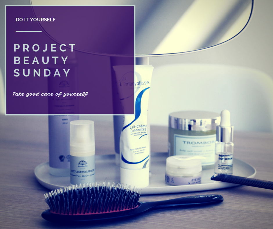 photo PROJECTnbspBEAUTYnbspSUNDAY_zps25e0035e.png