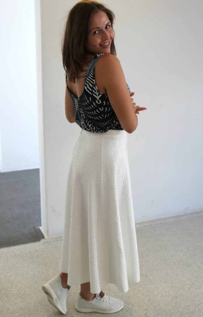 Sommeroutfit5