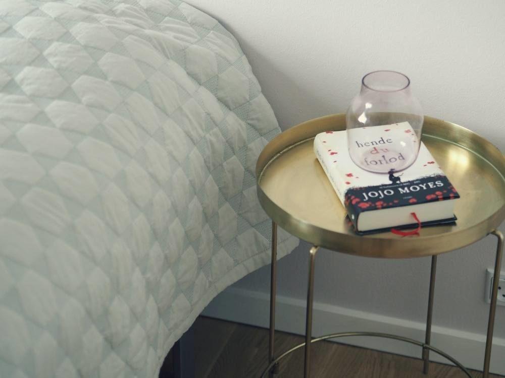 5 uundværlige tips til en bedre nattesøvn 3