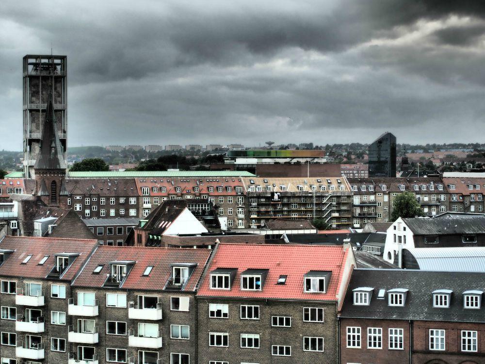Aarhus7