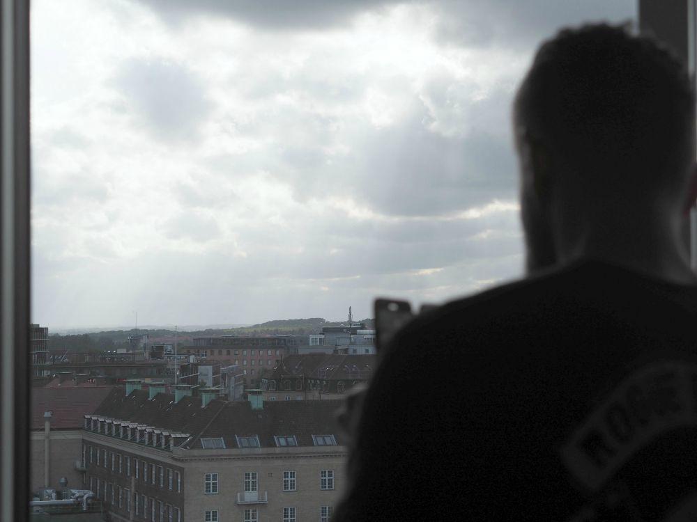 Aarhus10