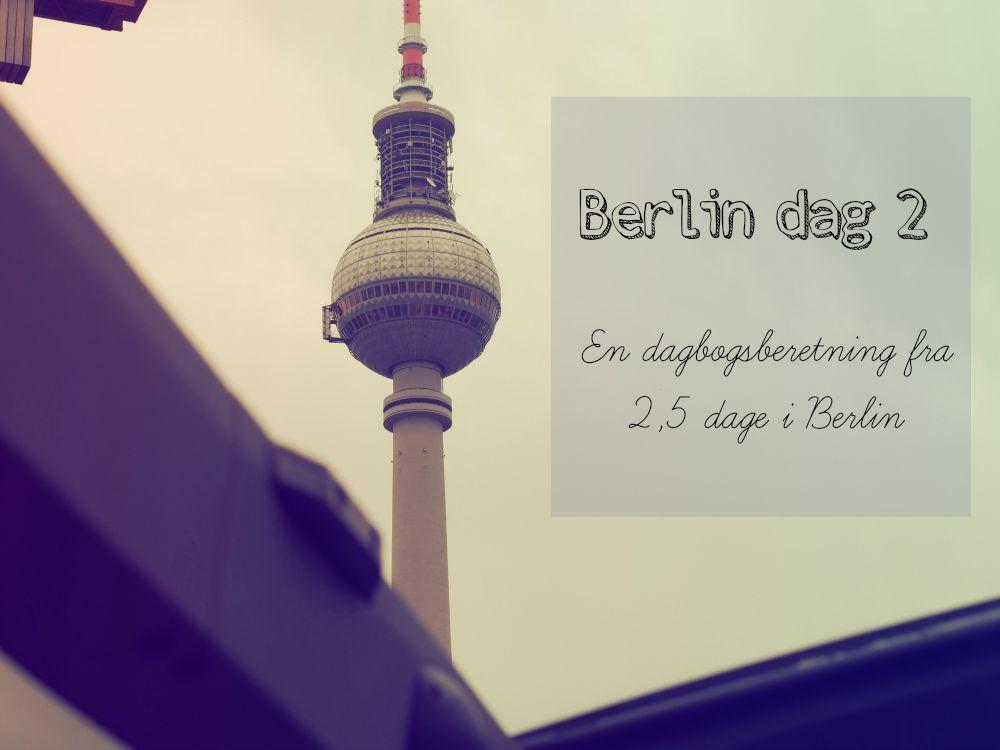 Berlindaytwo5
