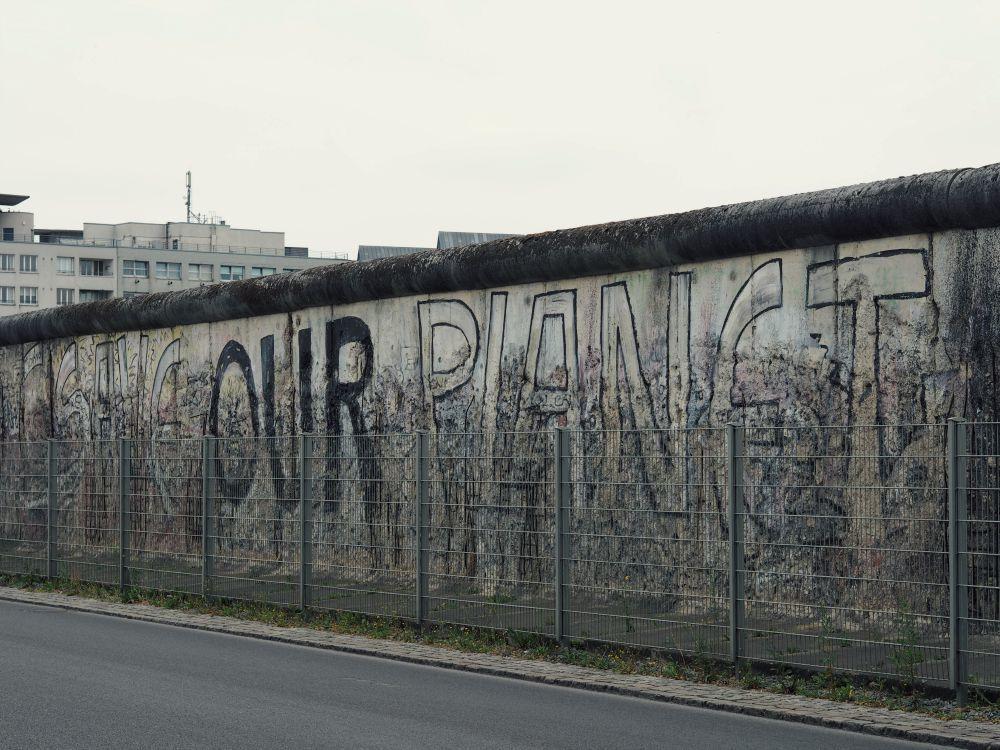 Berlindaytwo2