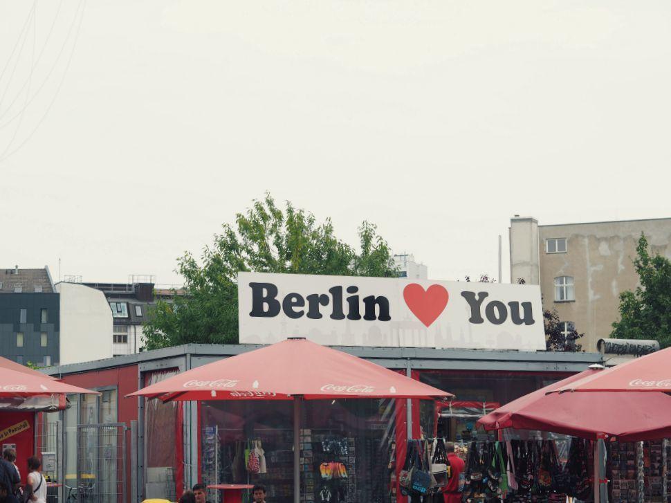 Berlindaytwo3