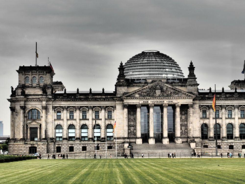 Berlindaytwo10