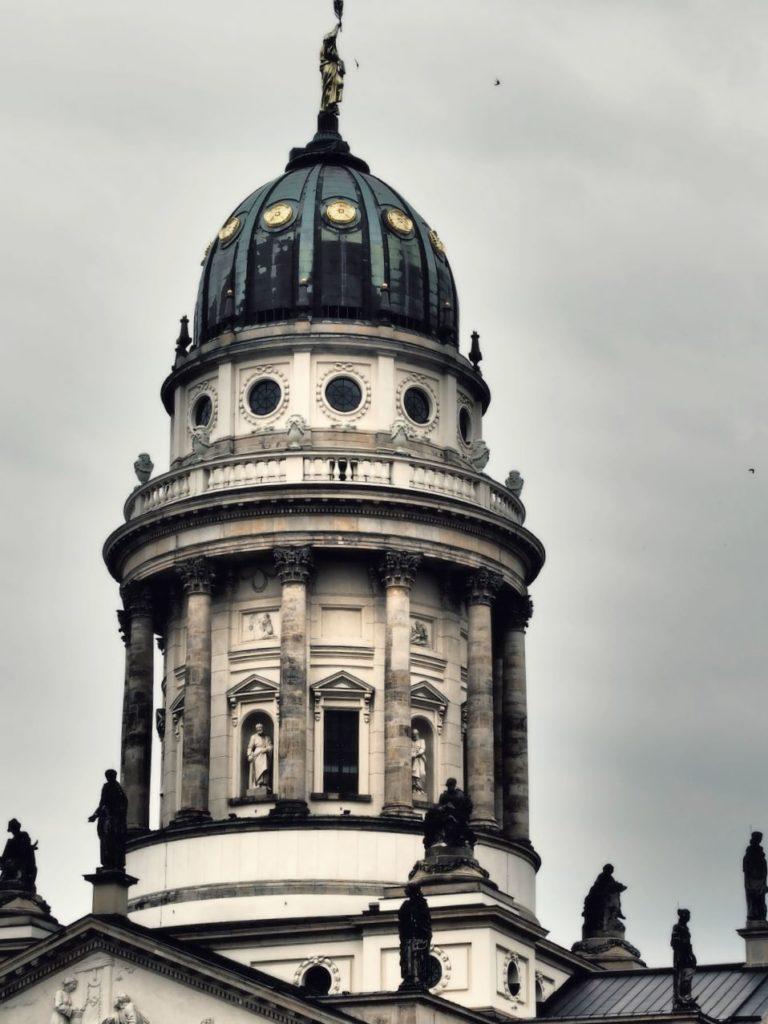 Berlindaytwo4