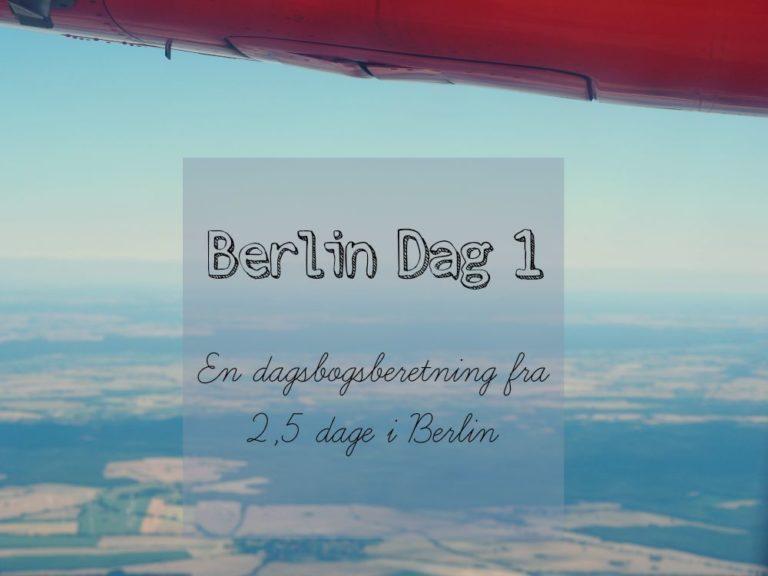 Berlin dagbog dag 1 34