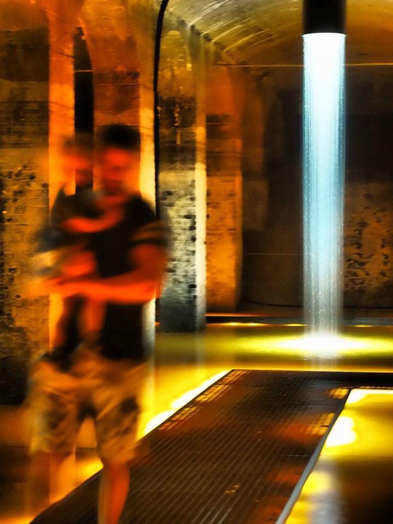 Anbefaling: Cisternerne på Frederiksberg 5
