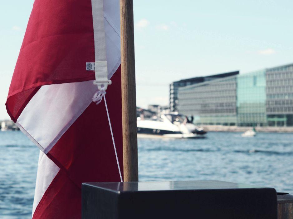 Sidste weekend og Kulturhavn på Bryggen 3