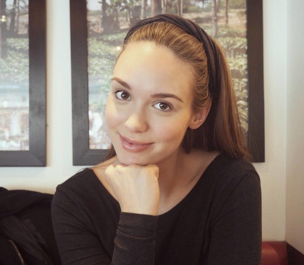 Emma Kathrine