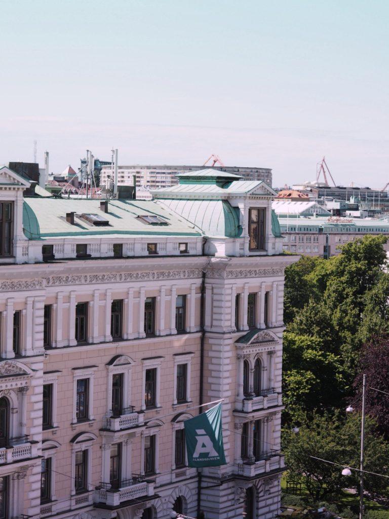 Hotel Bellora Göteborg