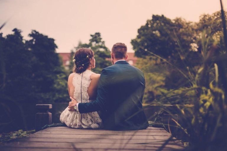 Newlyweds 7