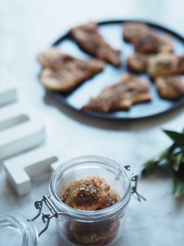 Jødekager: Verdens bedste og nemmeste opskrift på jødekager 5