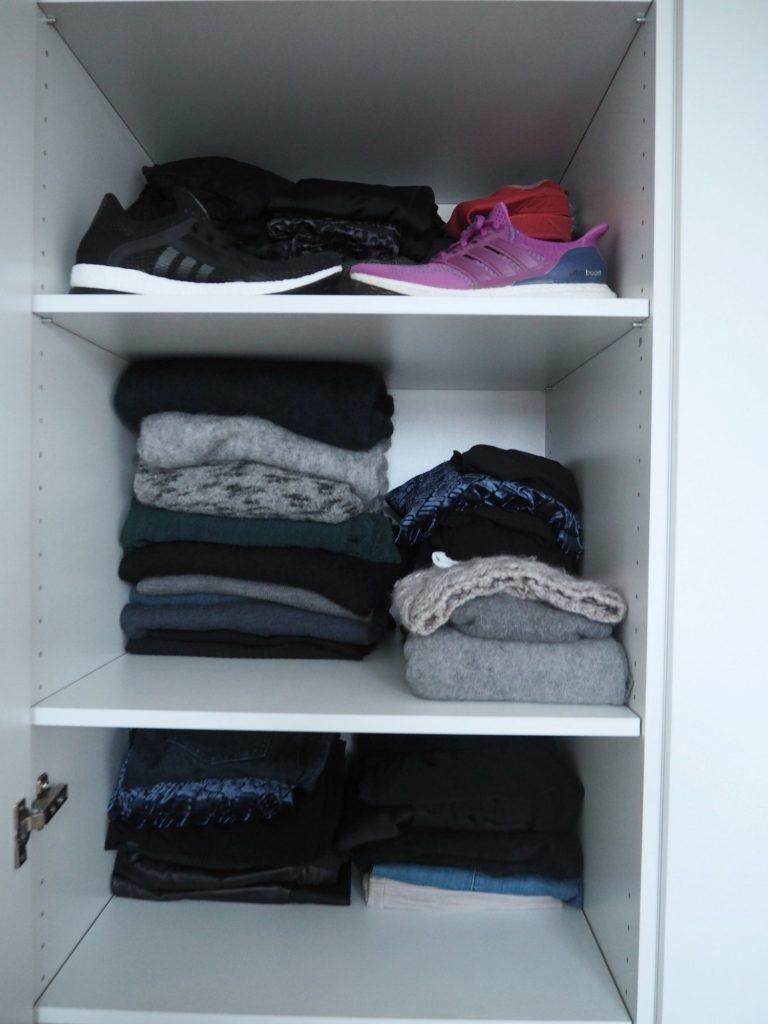 garderobeskab-4