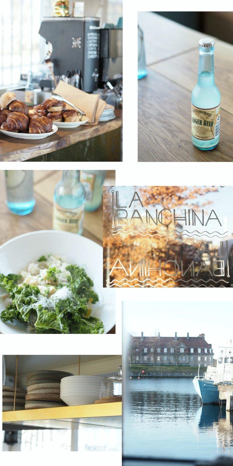 La Banchina: Her SKAL du bare forbi, når du er i København 13