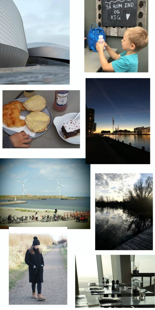 amager-2Amager guide