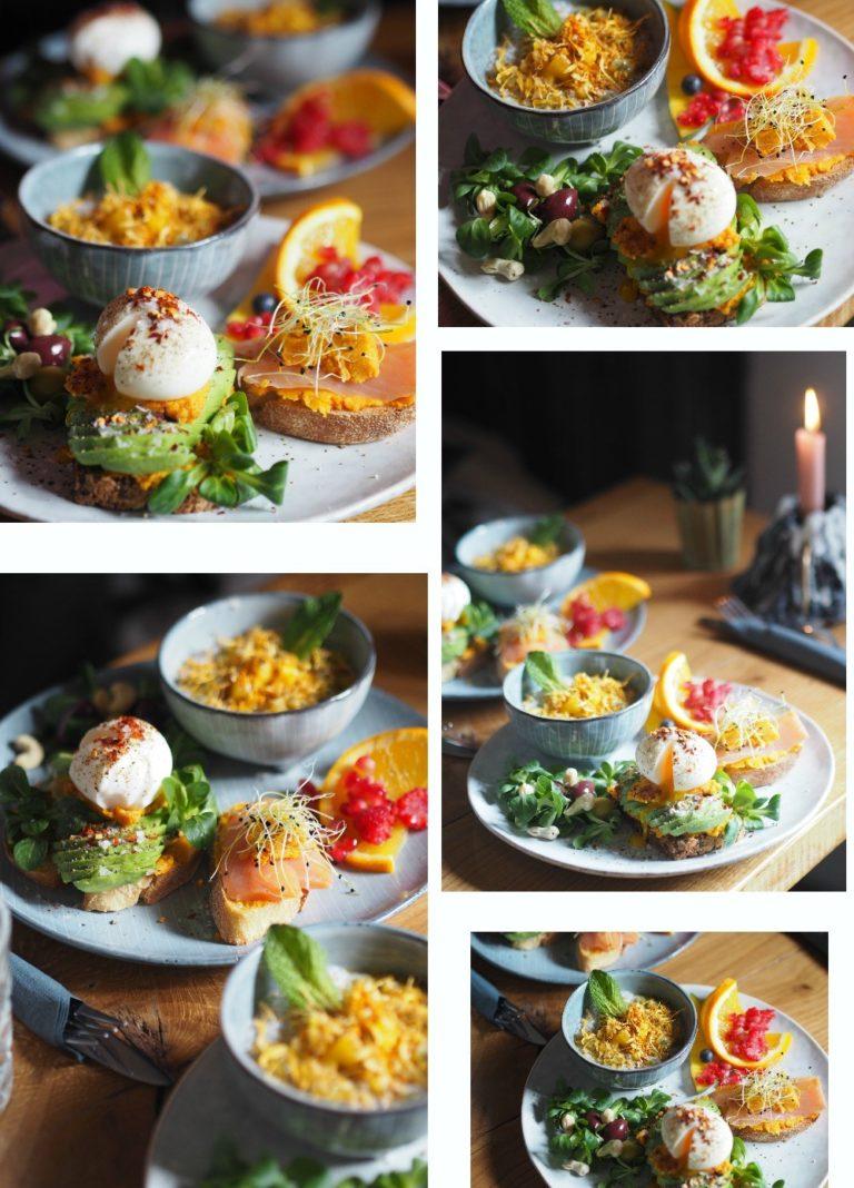 Café Baryl: Københavns bedste brunch 11