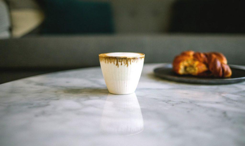 nespresso_danica-2