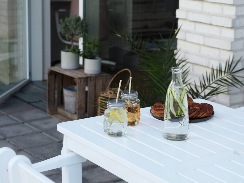 terrasseinspiration
