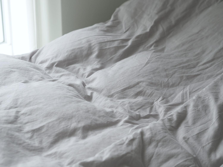 Inspiration Til Indretning Af Sma Sovevaerelser Danica Chloe