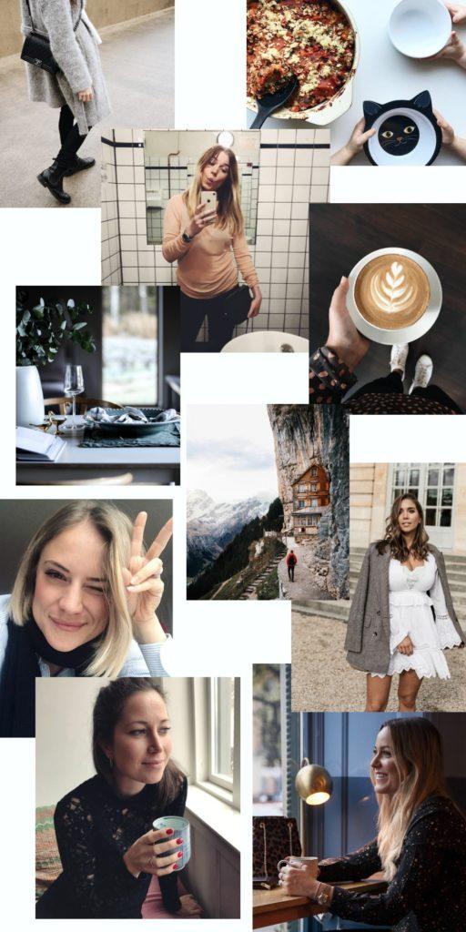 danske instagram-profiler