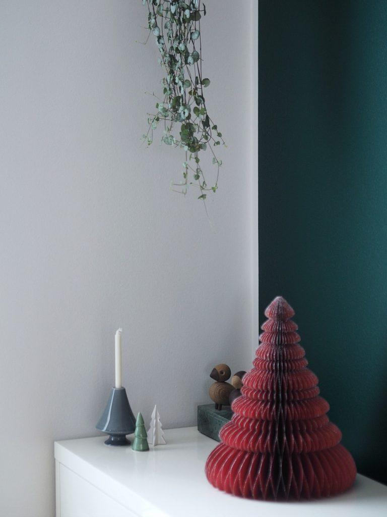 Ja, der fugle på vores juletræ 7