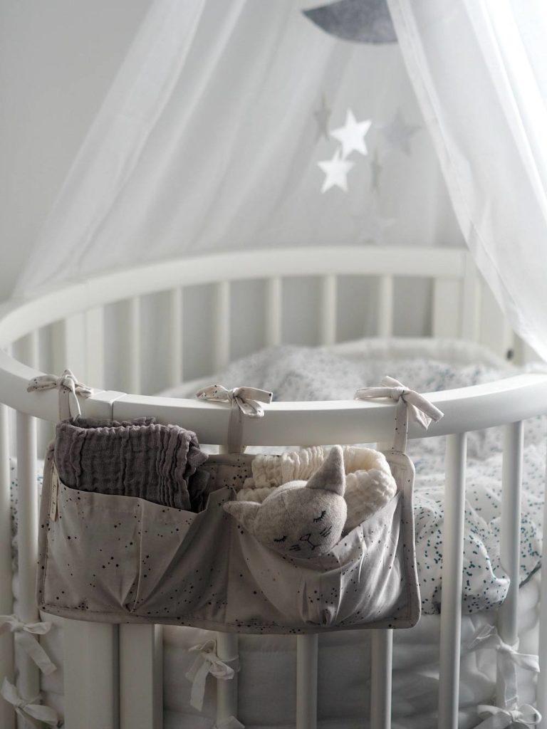 Babybulen uge 38: Lange nætter, utålmodighed og den forestående fødsel 3