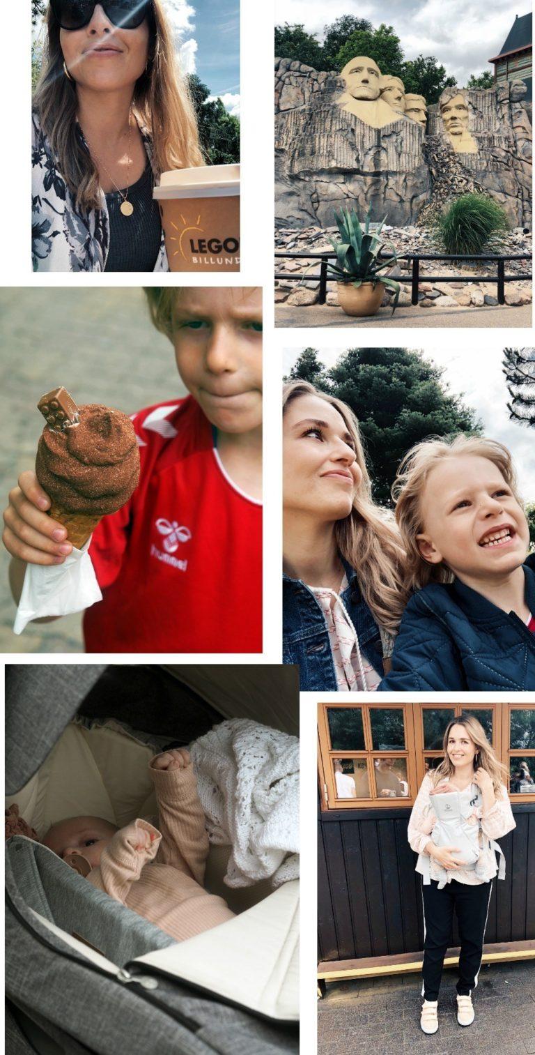 LEGOLAND Guide, gode tips og ferie med en baby 5