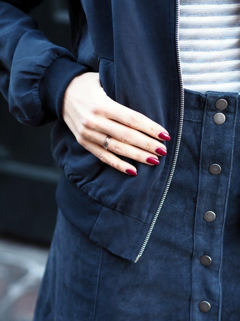 Tilbageblik: 11 af mine ultimative favorit outfits gennem tiden 25