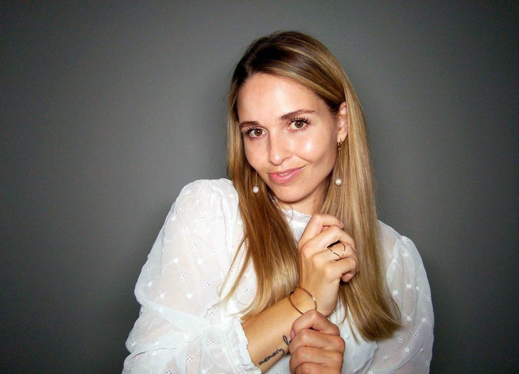 Louise Kragh smykker