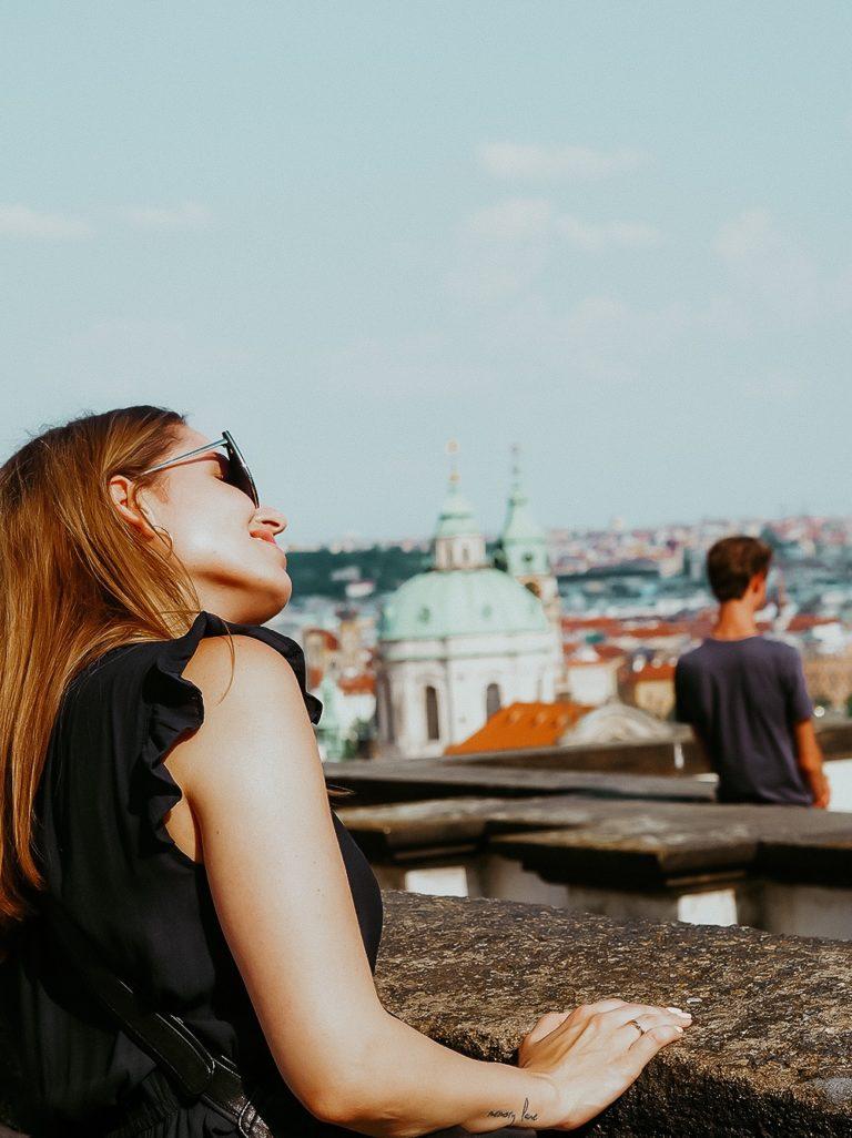 Prag guide: 5 dage i Prag + Derfor skal du besøge byen lige NU 8