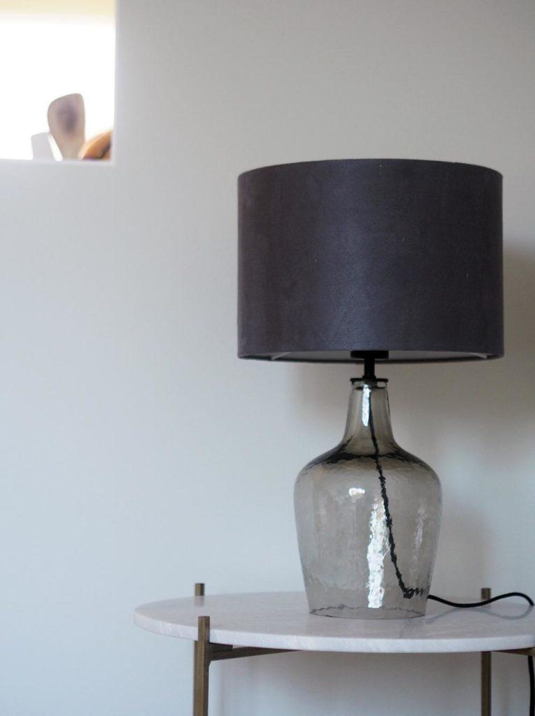 Broste Copenhagen lampe