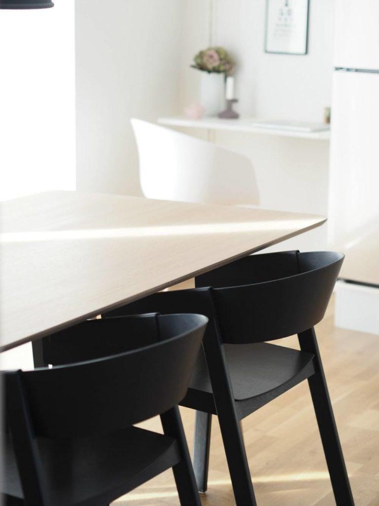 Vores nye sofabord fra Ox Denmarq 10