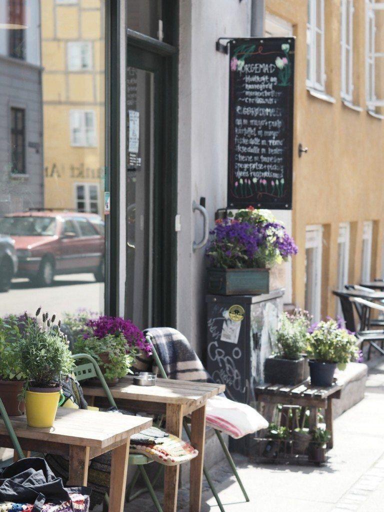 De 5 bedste kaffebarer i København 19