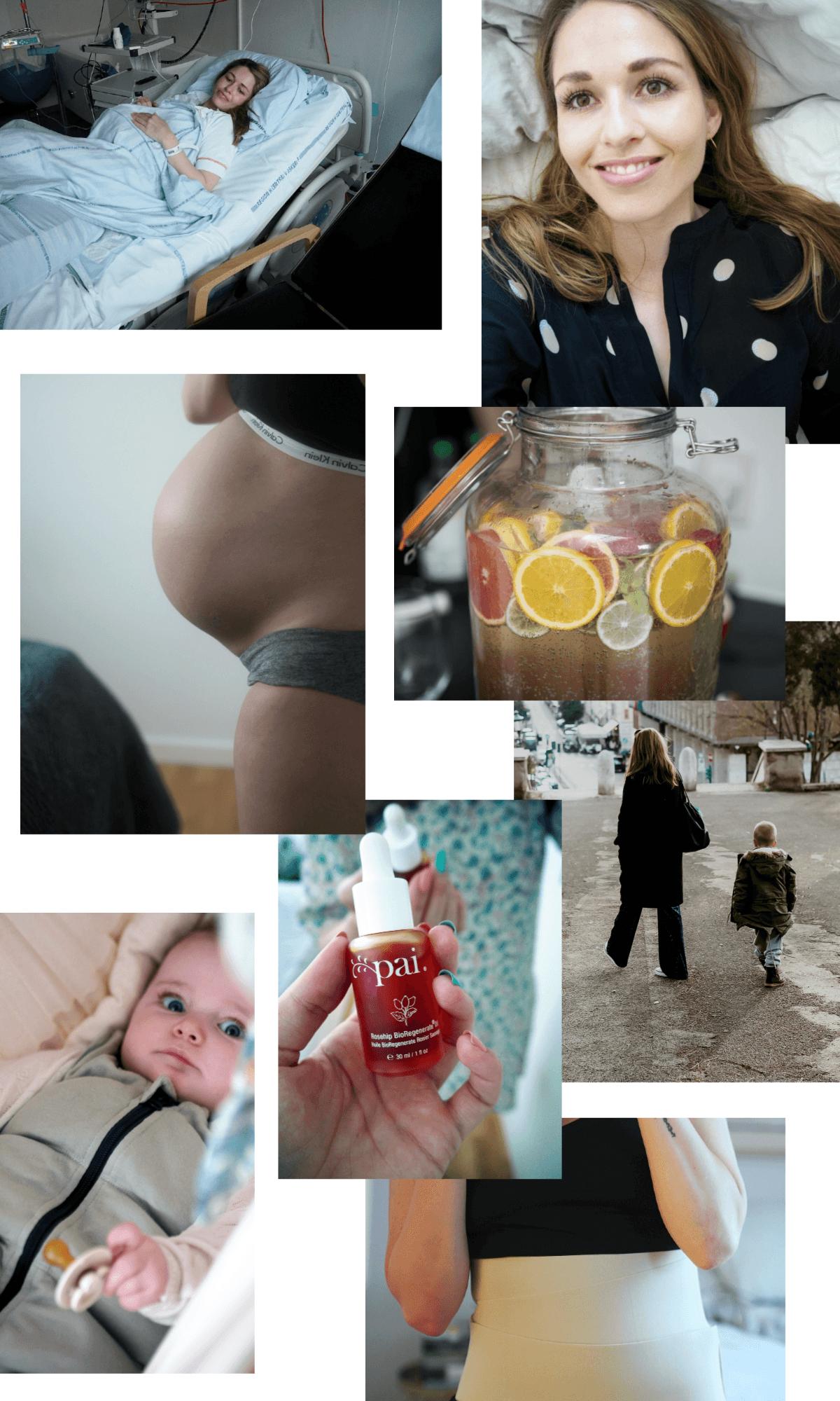 De 10 mest læste indlæg (godt nytår) 1