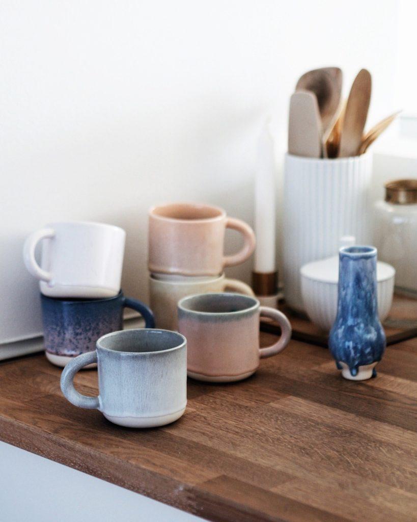 Studio Arhøj Chug mug