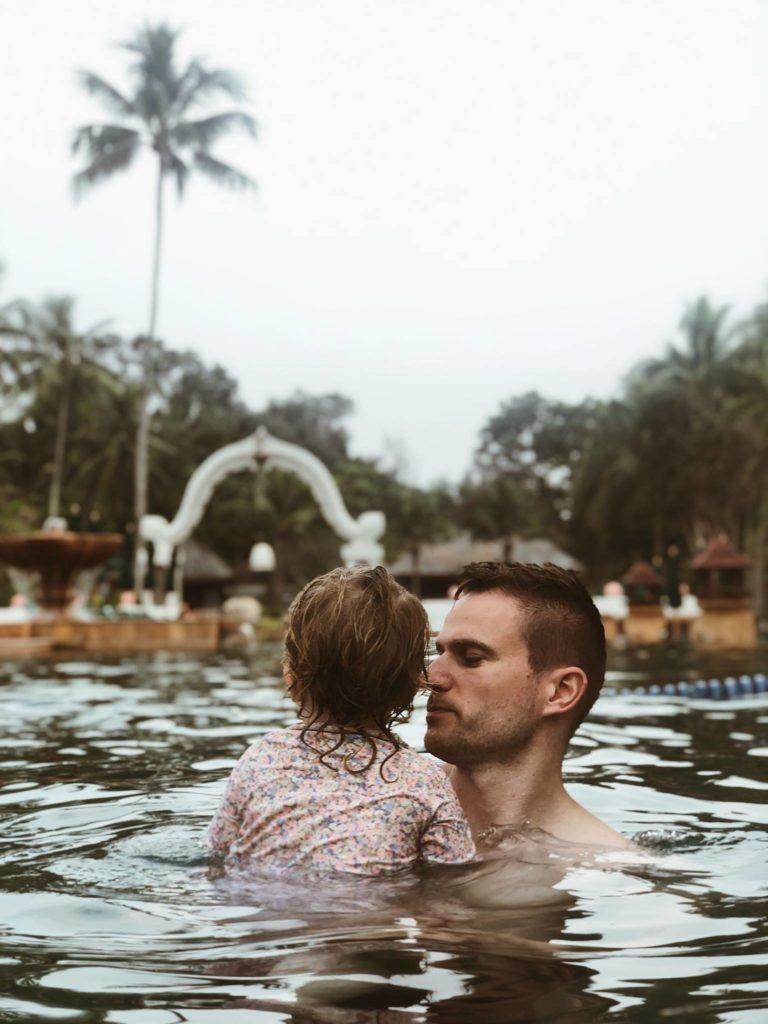 Thailand Phuket guide
