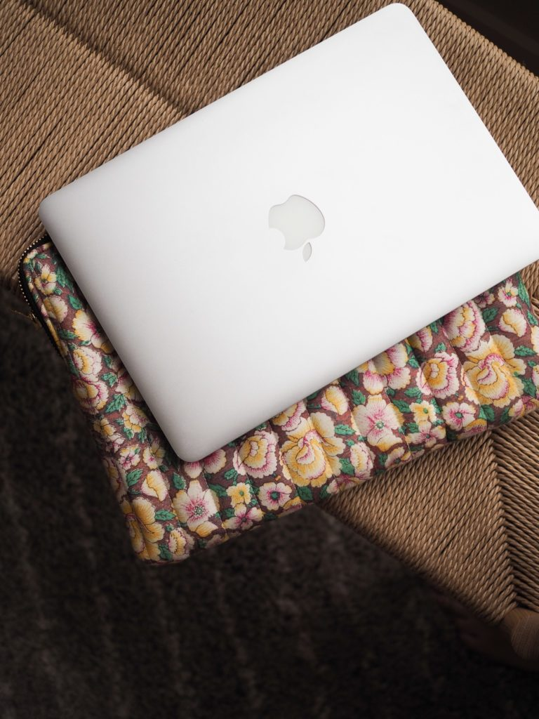 Hvordan tjener bloggere penge?