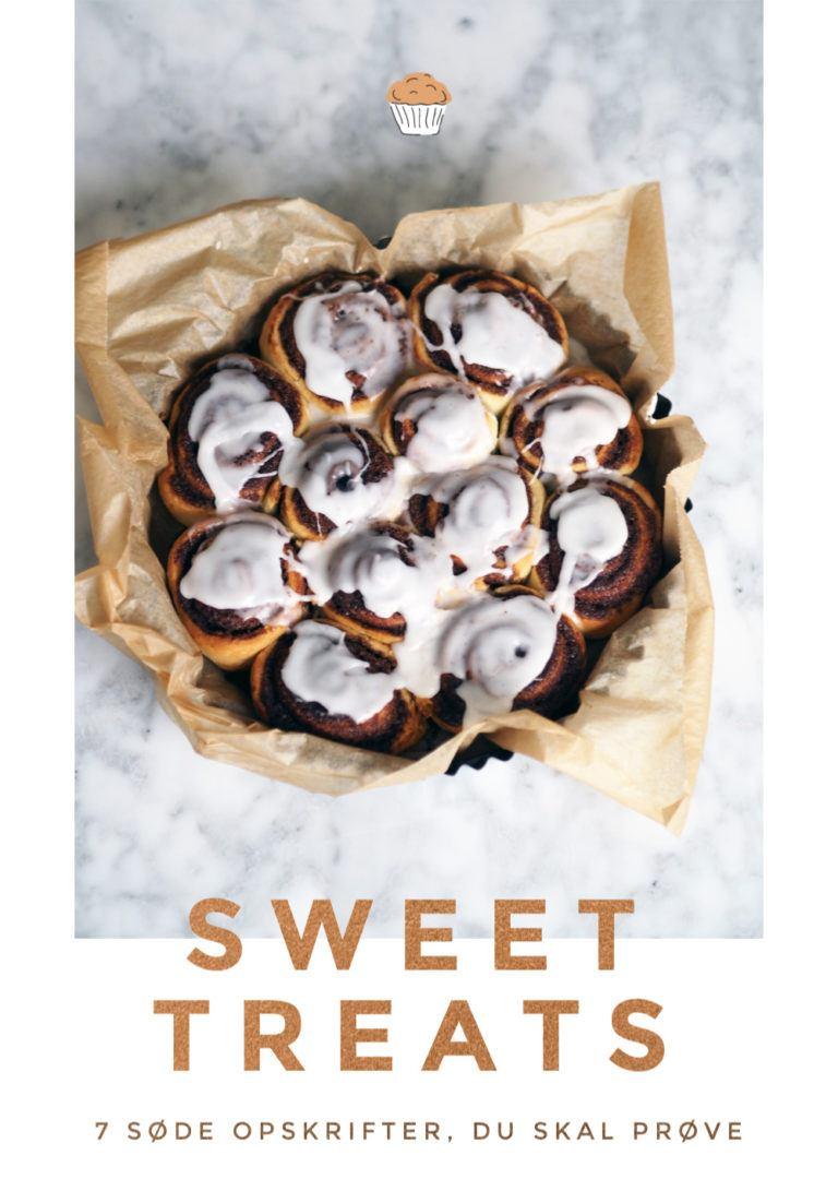 7-søde-opskrifter