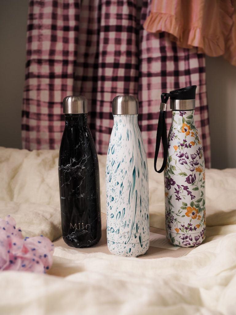 Miin Bottle