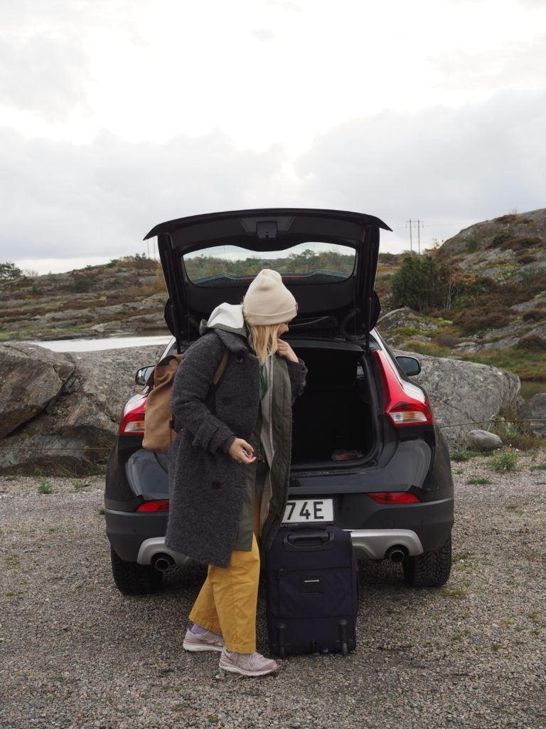 Rejseguide: ALT du skal vide om pragtfulde Vestsverige (og Bohuslän) 13