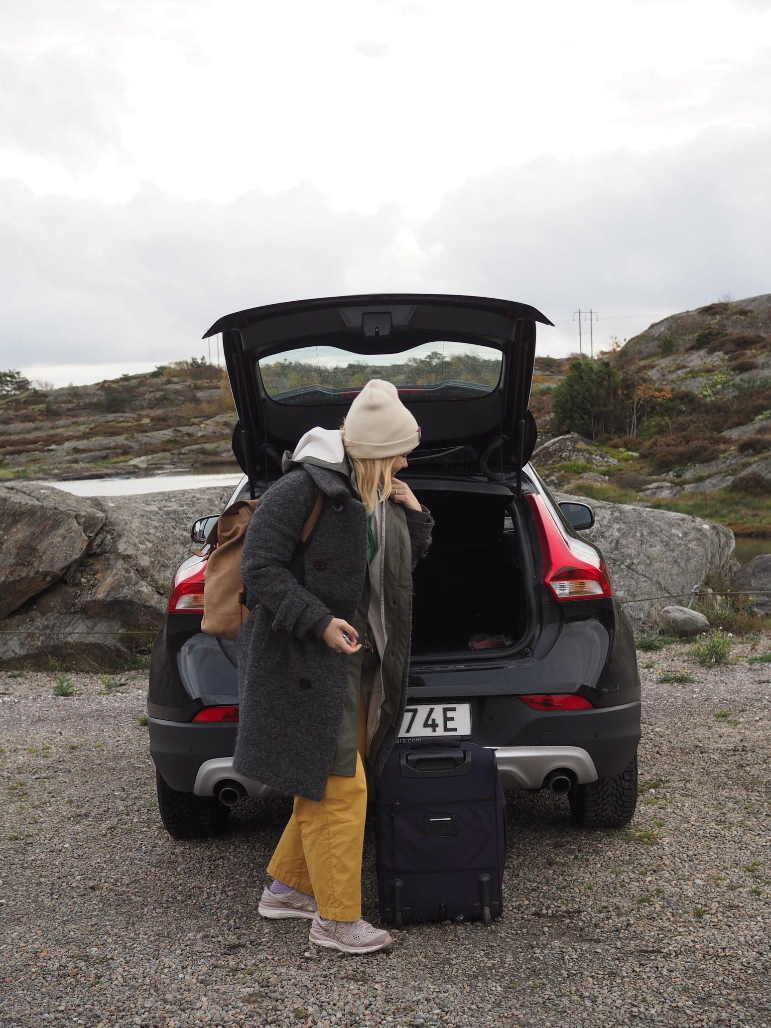 Rejseguide: ALT du skal vide om pragtfulde Vestsverige (og Bohuslän) 1